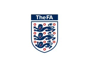 Equipment Logistics for the Football Association