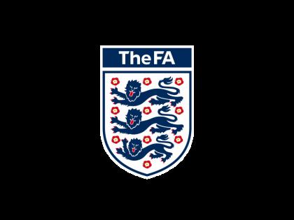Equipment Logistics for the Football Association