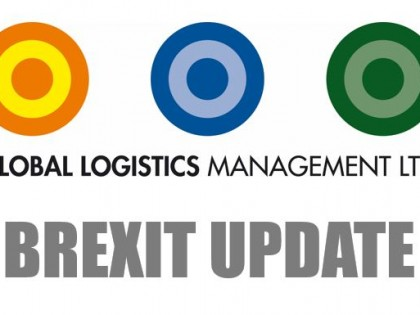 BREXIT UPDATE – 4th January